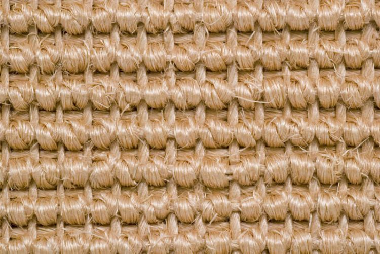 Ask the expert: Grace Bonney advises on dyeing sisal matting