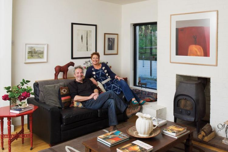 Real Home: This Bannow Bay beauty is a modern marvel