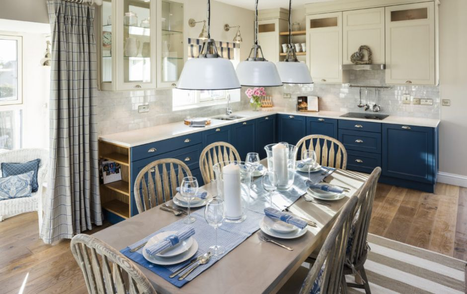 Mistakes Interior Designers Wish You'd Stop Making