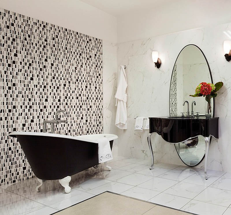 victorian bathroom from tilestyle
