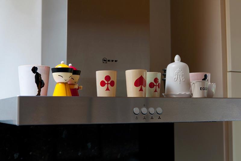 ruth barry - kitchen accessories