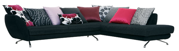 BG2 11 Sofa Selection: Six tips from the experts