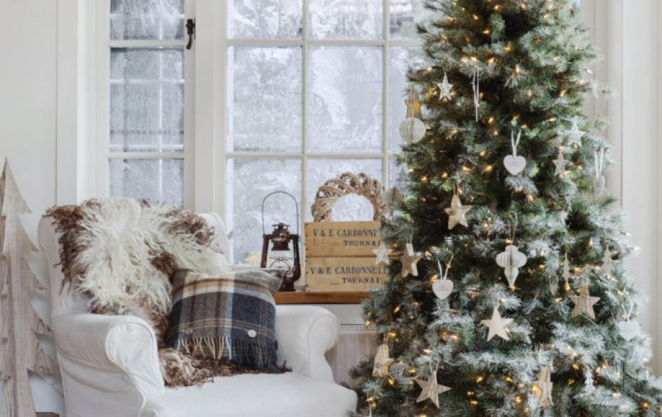 The Only Christmas Decoration Guide You'll Need This Festive Season