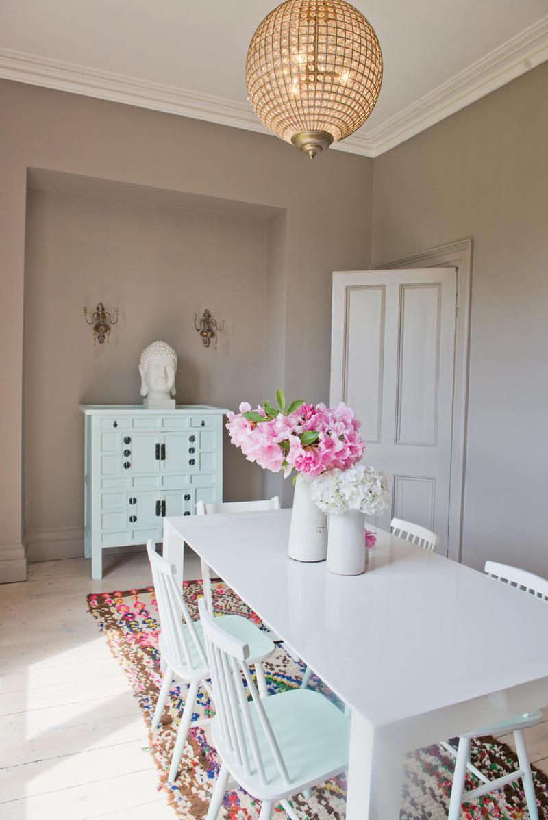 Interiors-ClaireTaft-3
