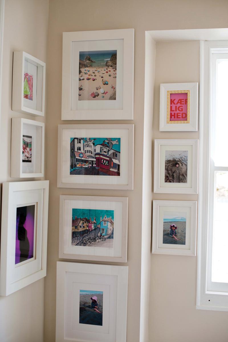Interiors-ClaireTaft-19