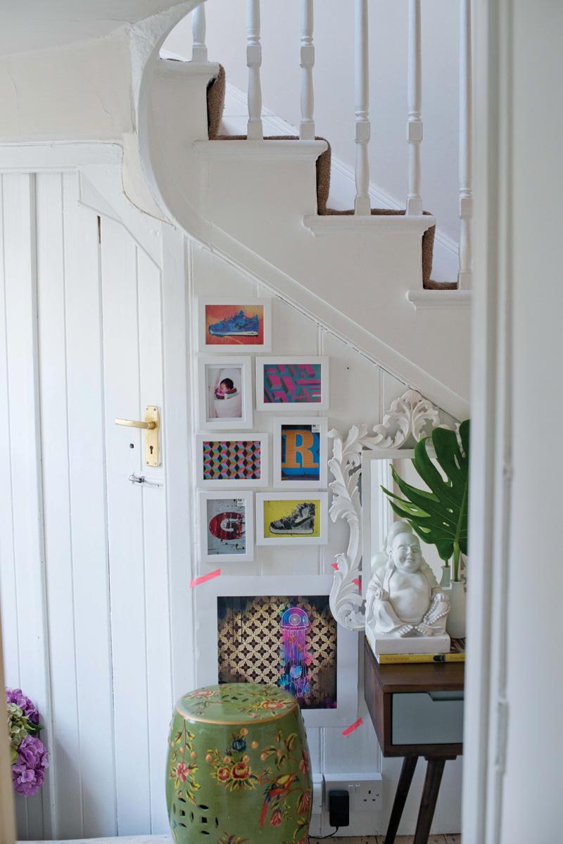 Interiors-ClaireTaft-20