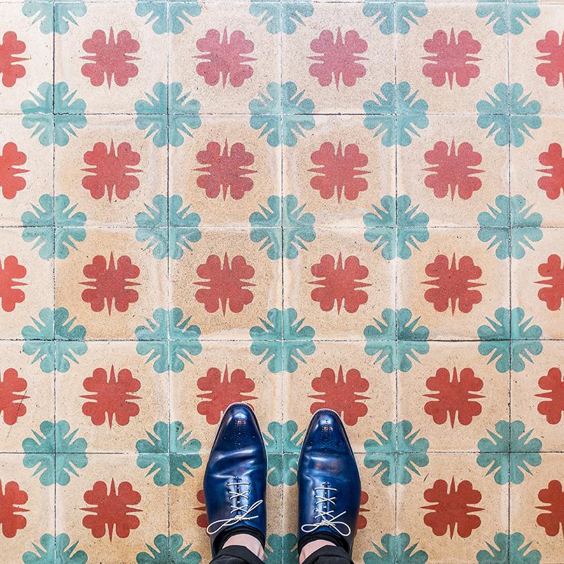 barcelona-floors-sebastian-erras-pixartprinting-designboom-03