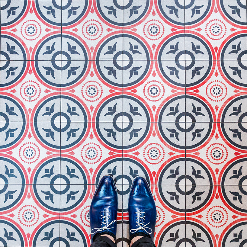 barcelona-floors-sebastian-erras-pixartprinting-designboom-05