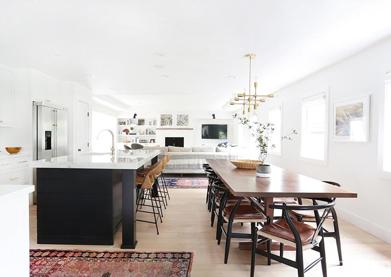 Amber-Interiors-Client-Freakin-Fabulous-Neustadt-9