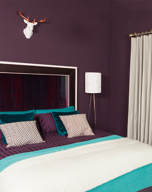 Colourtrend_BedroomLuscious[2]