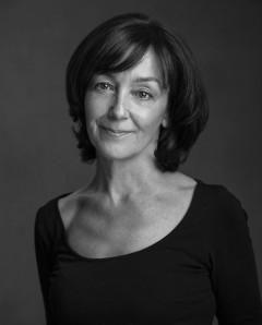 Catherine-Murphy