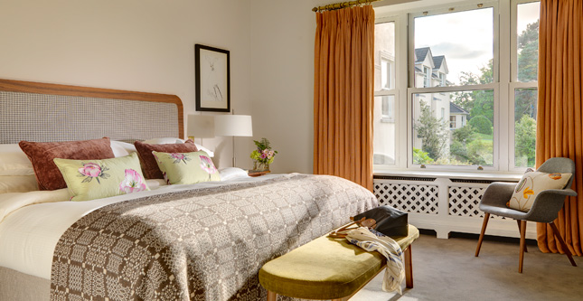 SFL-Signature-Suite-Bedroom