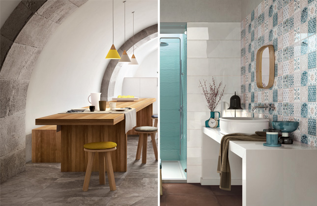 splashback tiles bathroom decorating with tiles these 6 places in dublin will help 14532