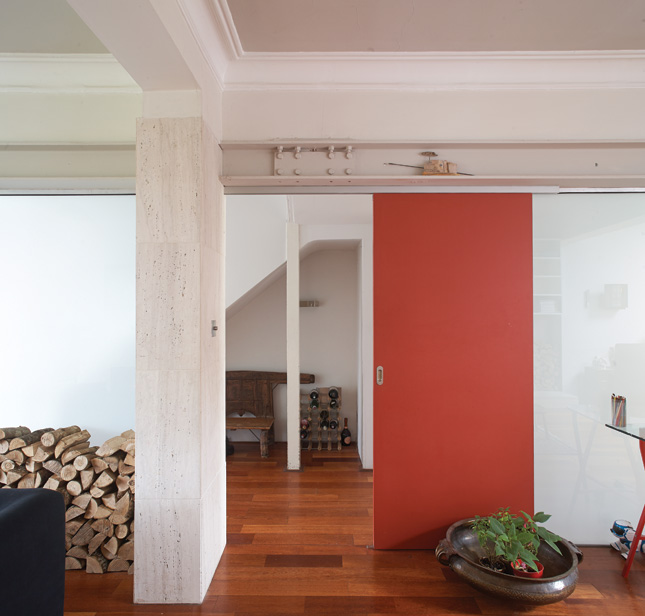 Real House Tour Japanese And Scandinavian Influences With