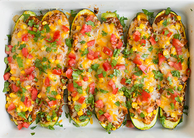 chicken-enchilada-zucchini-boats-step5-edit.
