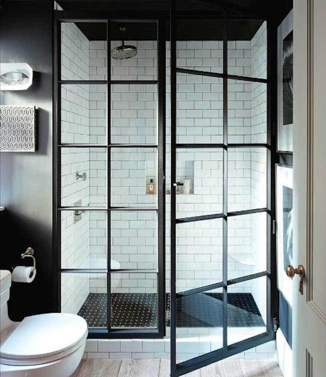 2-verriere-douche-style-industriel-Devonshire-House-jenny-wolf-interiors