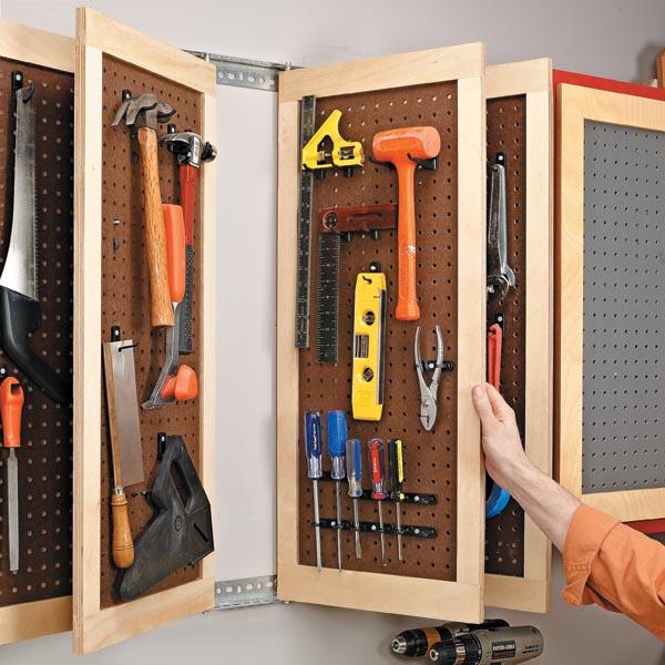 woodsmithtips