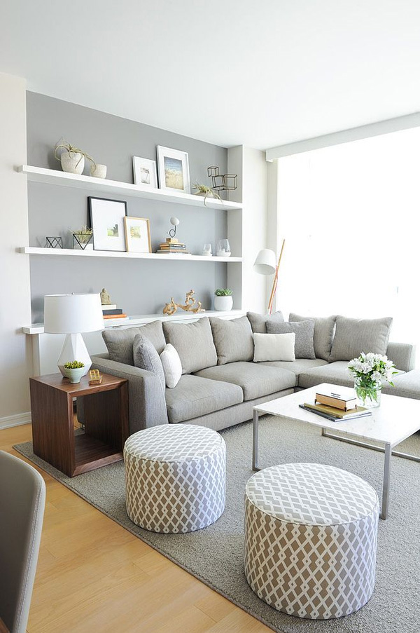 Colour crush 6 slate grey interiors buys for your living room