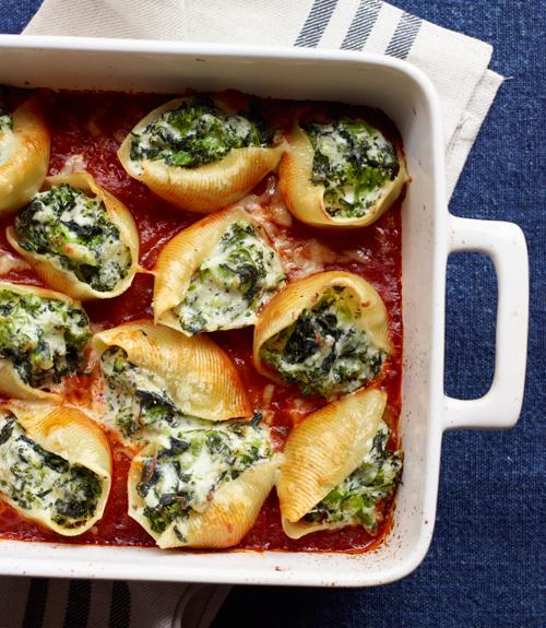 54ef8d928a457_-_baked-pasta-roundup-xl