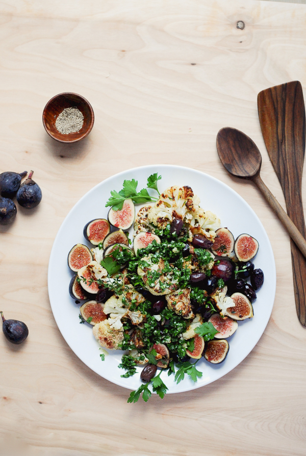 roasted-cauliflower-w-figs-and-olives04