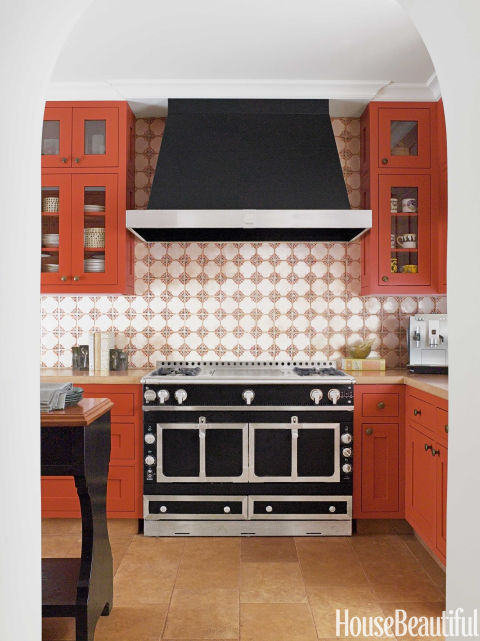 david-duncan-livingstone-kitchen-backsplash