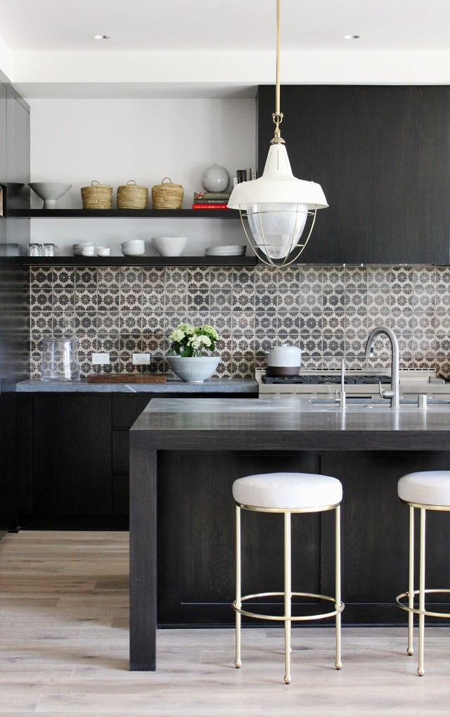 discinteriors-kitchen-backsplash
