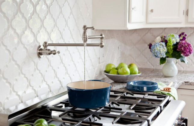 houzz-kitchen-backsplash