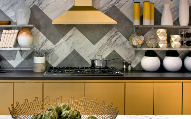 mydomainehome-kitchen-backsplash
