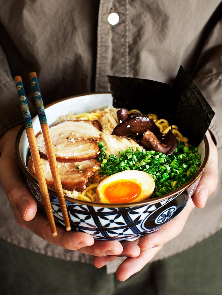tonkatsu-ramen-tall