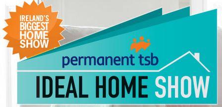 ideal-home-show-logo-2016