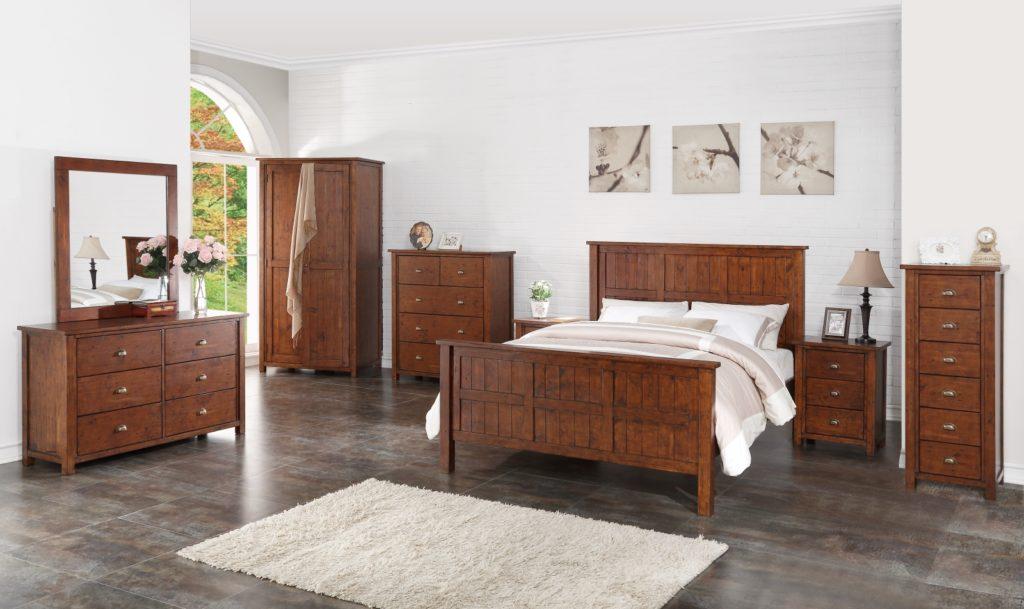 driftwood_bedding