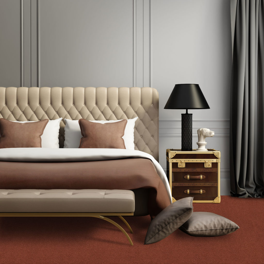 period-velvet-charlotte-room-shot