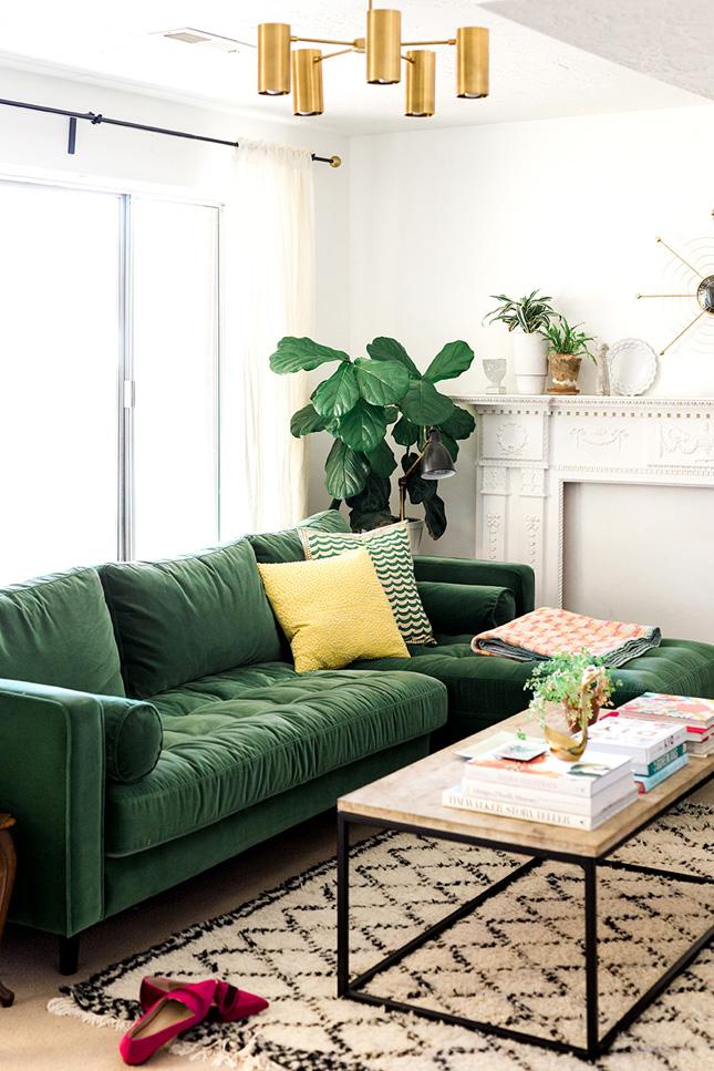 article-sofa-in-green-3