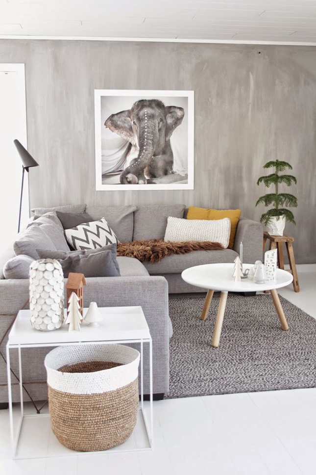 living_rooms_1