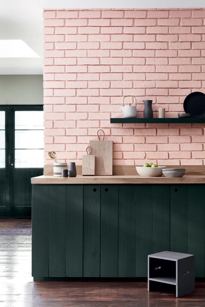 little-greene-2016-pink-12_hr