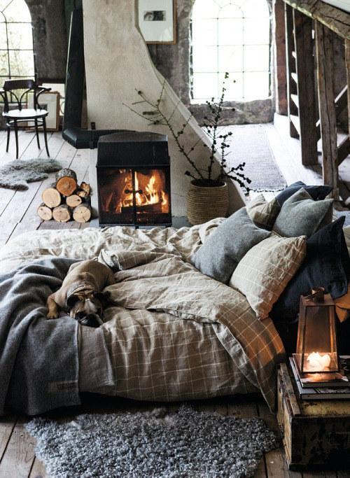 bedroom-designs-3