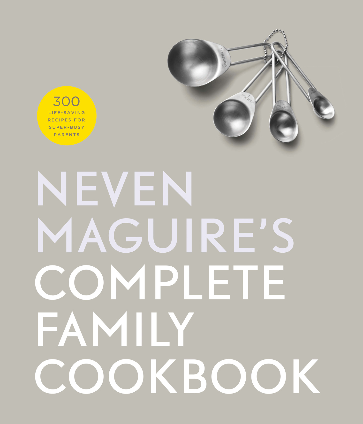 final-cover-neven-complete-family