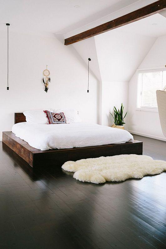 zen interior tips feng shui balance