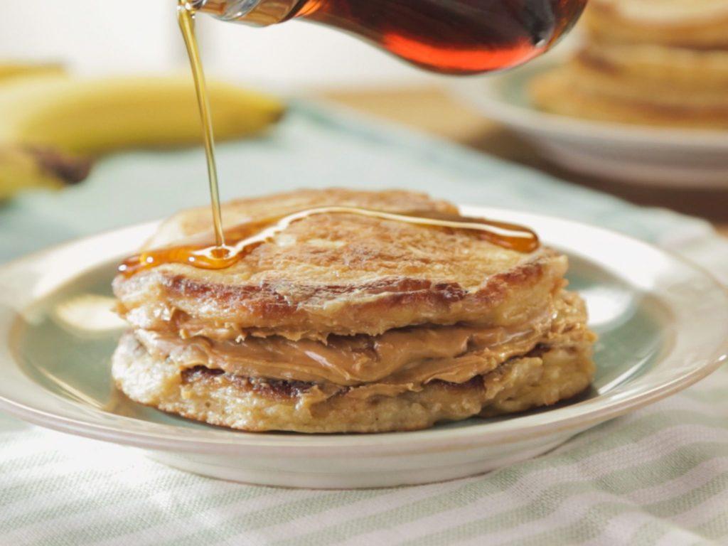 healthy pancake recipes pancake tuesday shrove tuesday