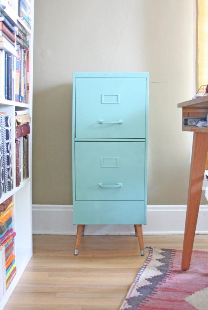 desk DIYs easy home office desk accessories