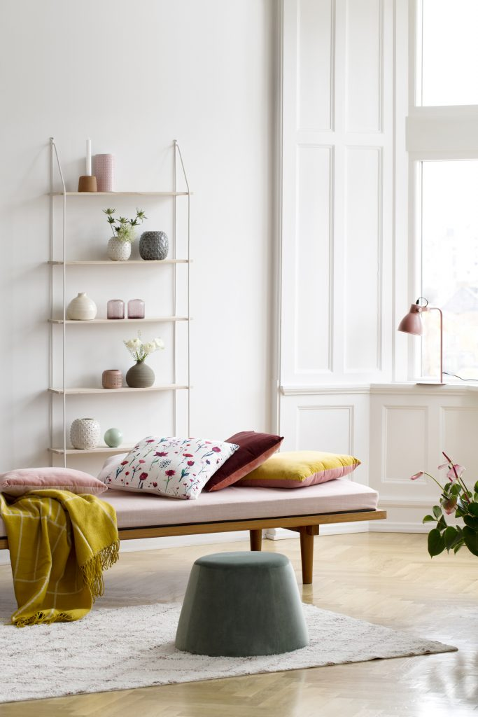 Sostrene Grene spring 2017 collection new products ireland irish stores