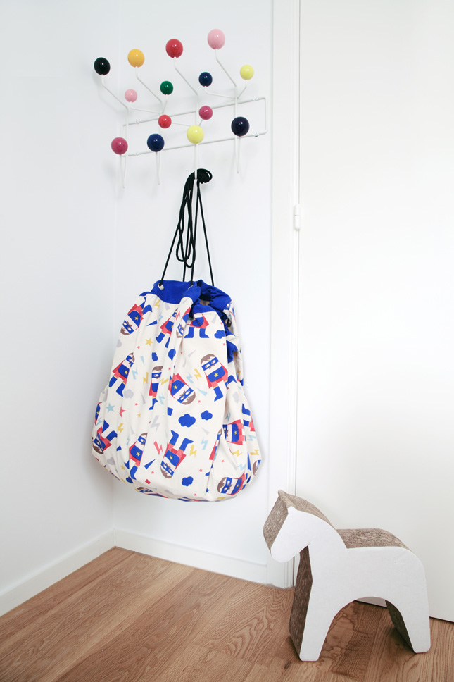 nursery home accessories kids rooms wee gallery play & Go younghearts.ie