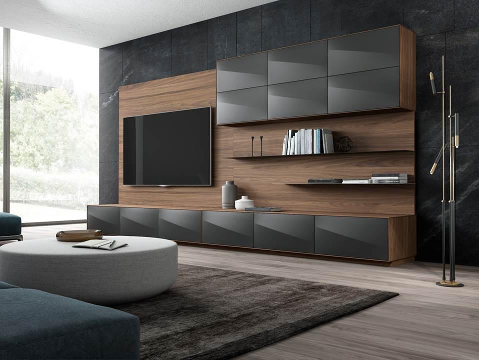 Spanish furniture