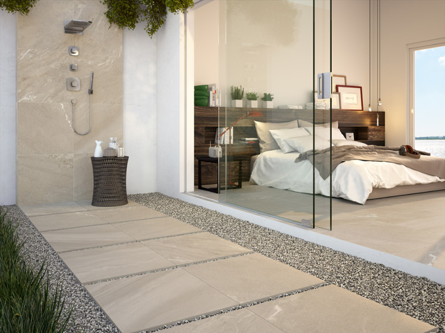 porcelain paving tiles indoor tiles used patio outdoors