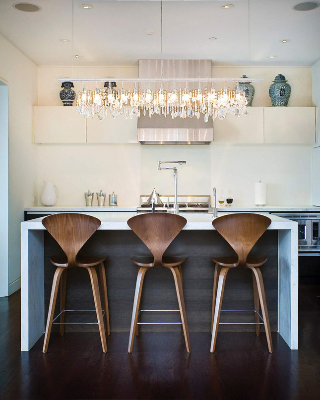 What's cooking in 2017? 15 of the hottest kitchen trends ...