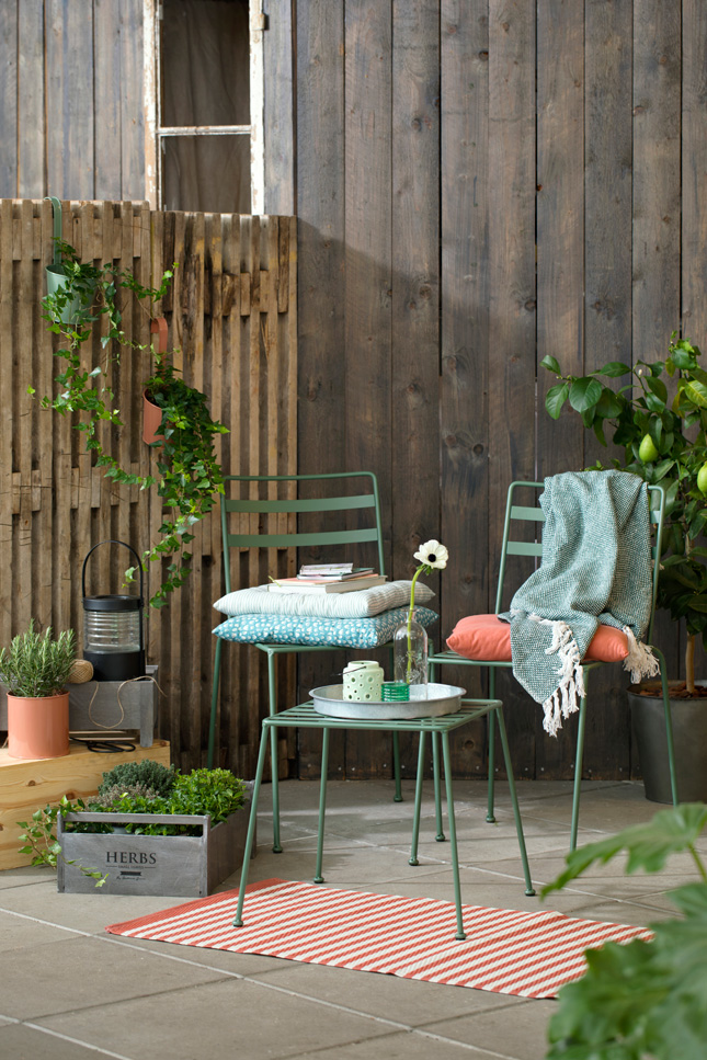 collection garden furniture accessories pictures. 23 Homeware Accessories We Love From The New Sostrene Grene Outdoor Living Collection Garden Furniture Pictures