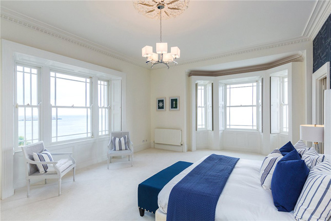 Gorse Hill O'Donnell mansion Vico Road interior house tour on the market