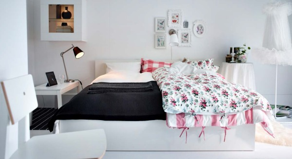 IKEA's most popular products