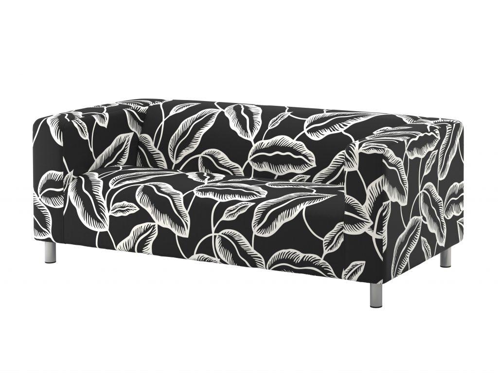 Ikea Has Gone Pattern Mad With Its New Avsiktlig