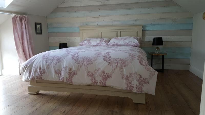 Colourtrend interior designs ideal home show interiors advice tips